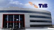 TİB'de casusluk soruşturması