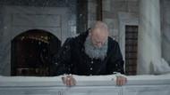 Muhteşem Yüzyıl 135. Bölüm Fragmanı İzle Hürrem Sultan Öldü 135. bölüm Fragmanı  7 Mayıs 2014
