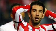 Ardalı Atletico, tarihi fırsatı kaçırabilir