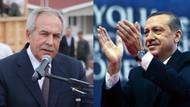 MHP'nin sürpriz adayı Başeskioğlu mu?