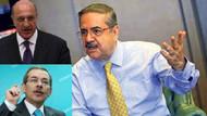 İşte MHP'nin Cumhurbaşkanı adayları!