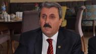 Destici: Soma'da 302 değil 344 işçi öldü..