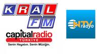 Power Group reklam ekibi, Doğuş Grubu radyolarına geçti