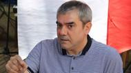 Halk TV'ye Yılmaz Özdil cezası