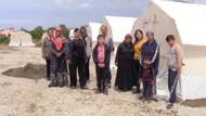 Polis aileleri: İlla Suriyeli mi olmalıyız?