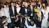 Şehzade Mustafa'dan şaşırtan hareket