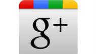 TİB Google Plus'ı yanlışlıkla kapattı!