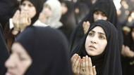 IŞİD teröristleri, asker eşlerine ve kızlarına tecavüz edecek