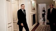 Erdoğan'dan Paris Match'e flaş açıklamalar