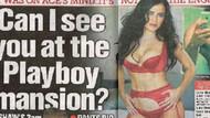 İngiltere Milli Takımı'nda grup seks skandalı