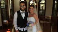 Pelin Karahan evleniyor!