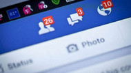 Facebook yarım saatte 500 bin dolar zarar etti
