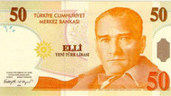 Paradan Atatürk kalksın hashtagine tepki