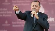 Mahkemeden şaşırtan Ampülsün Tayyip kararı