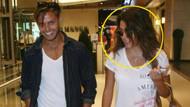 Survivor Serenay ve Murat aşk mı yaşıyor?