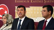Mirzabeyoğlu için yeniden yargılama talebi