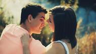 İşkembe, aşk yaşatıyor