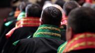 Yargıtay'da ilk raunt, CHP-Cemaat ittifakının
