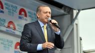 Erdoğan hangi TV'lere çıkmayacak?
