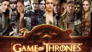Game of Thrones ders oldu!