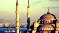 Arife günü yapılacak ibadetler