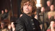 Game of Thrones kamera arkası GIF'leri