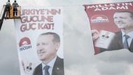 10 Ağustos Erdoğan'ın zaferi, AKP'nin ölüm günü olur