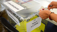 Seçime 3 gün kala önemli uyarı