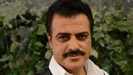 Ünlü oyuncudan ilginç açıklama: Sevgilim Kürt diye aşağılayınca...