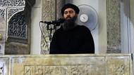 IŞİD lideri ABD'ye meydan okudu