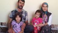 20 çocuğu taciz eden kişi yakalandı