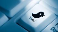 23 milyon Twitter kullanıcısı insan değil