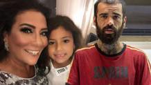 Eski eşi Sedat Doğan'ın döndüğünü öğrenen Işın Karaca patladı