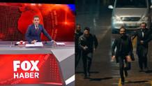 9 Aralık 2019 Pazartesi Reyting sonuçları: Fatih Portakal, Çukur, Yasak Elma lider kim?