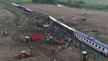 Çorlu tren cinayeti davası: İmamım, çok cenaze yıkadım ama en zoru kardeşimdi...