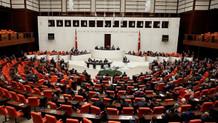 Bütçe görüşmelerinde EYT tartışması: Kaynağını bulalım, halledelim