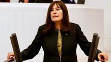 İYİ Partili Şenol Sunat iktidar vaatlerini açıkladı: Vikipedi, YouTube...