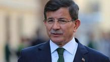 Davutoğlu'ndan, AKP'nin ikna çabasına yanıt: Geç kaldınız