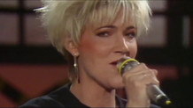 Efsane grup Roxette'in solisti Marie Fredriksson hayatını kaybetti