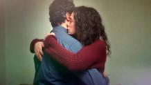 Bahar ve Arif aşkı yeniden başladı! Kadın 76. bölüm fragmanı yayınlandı
