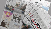 Birgün: Basın İlan Kurumu reklamları kesti