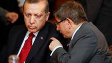 Star yazarı Kekeç: Malum zatın amacı Erdoğan'ı Yüce Divan'a yollamaktı