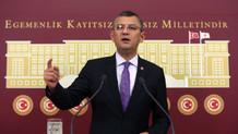 CHP: Erdoğan Orhan Pamuk ile Can Dündar'ı mı karıştırdı?
