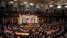 Son Dakika: ABD Senatosu Türkiye'ye yaptırım tasarısını onayladı