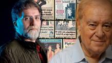 Ahmet Hakan: Rahmi Turan beni tehdit etti, elinden geleni ardına koymasın