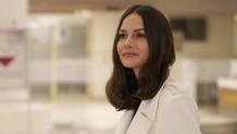 Yasemin Özilhan Ergene (Doktor Ela) kimdir, kaç yaşında?