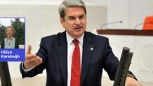 İYİ Parti Genel Başkan Yardımcısı Çıray: Türkiye'de yeni siyasi partilerin kurulması iyidir