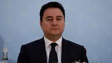 Engin Ardıç: Ali Babacan'ın partisinin adı da Garez Partisi olsun