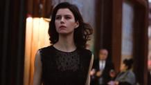 Netflix, Atiye dizisinin yeni fragmanını yayınladı