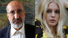 Dilipak: Hani şu satanist şarkıcı kız Aleyna Tilki, onlar star yaptı, biz rol model ilan ediyoruz!